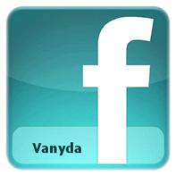 ma-page-FB