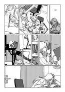 page-bonus-1