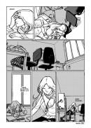 page-bonus-2