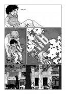 page-bonus-3