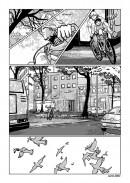 page-bonus-5