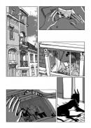 page-bonus-6