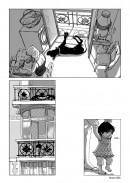 page-bonus-7