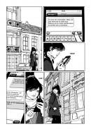 page-bonus-8