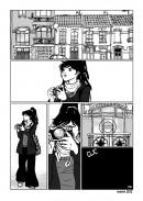 page-bonus-9