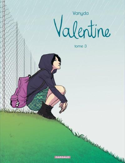 couverture-valentine-3-recto