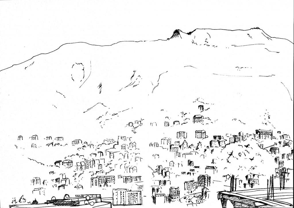 croquis-algerie-18