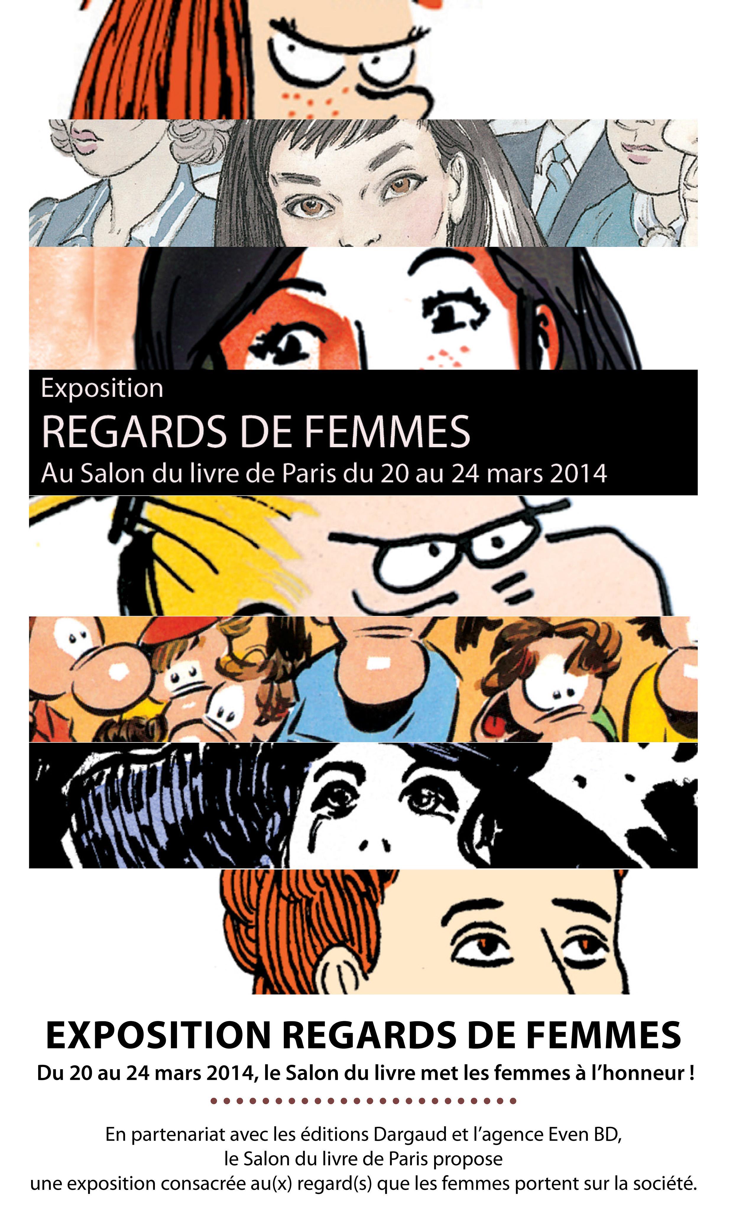 Invitation_REGARD-FEMME-SalonLivre2014