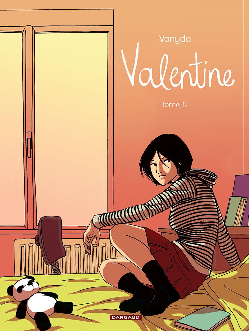 couverture-valentine-5