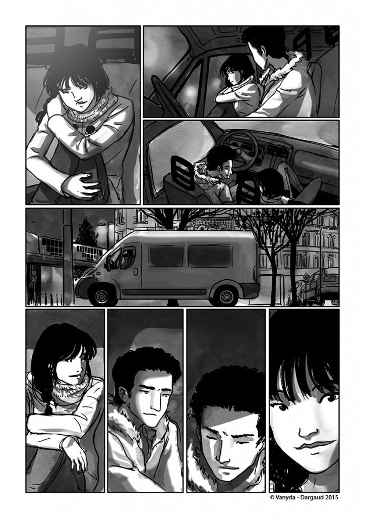 page-091-sans-texte