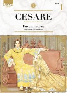 Cesare-Soryo-Fuyumi