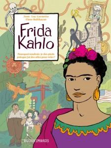 Frida-Kahlo-Cornette