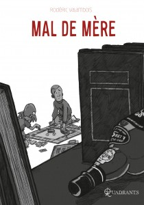 MalDeMere_C1C4.indd