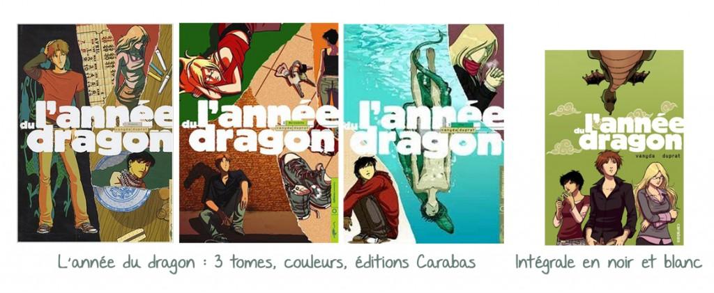 annee-dragon-carabas