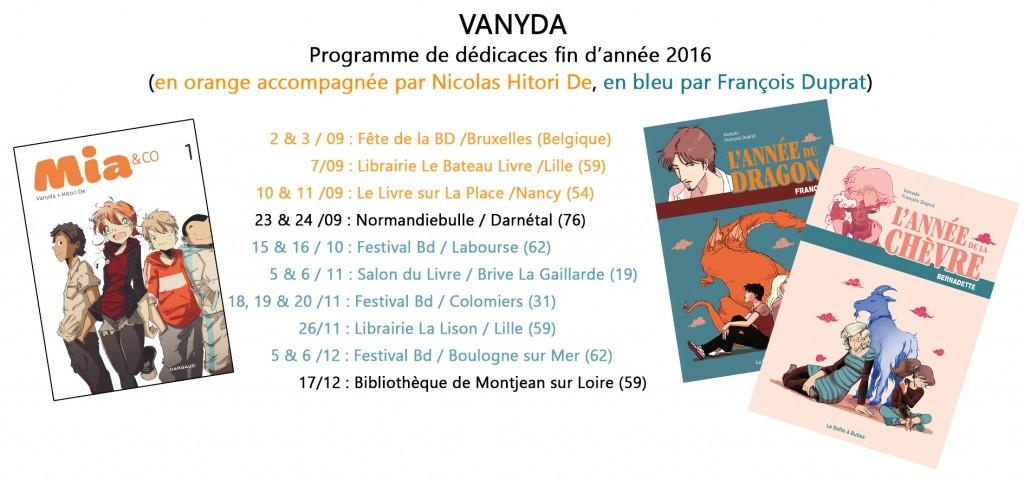 programme-dedicace-fin-2016