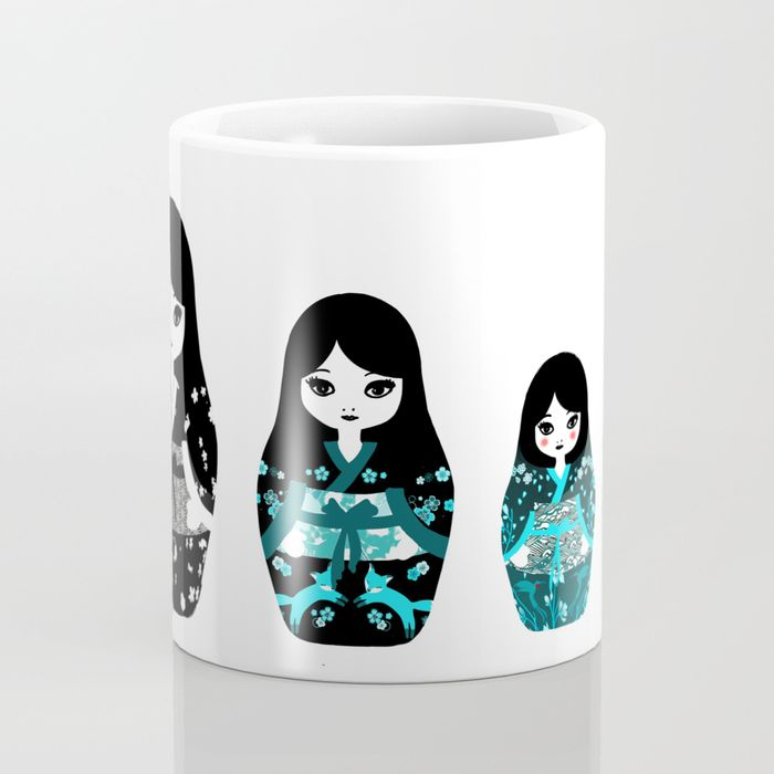 japanese-matriochka-mugs