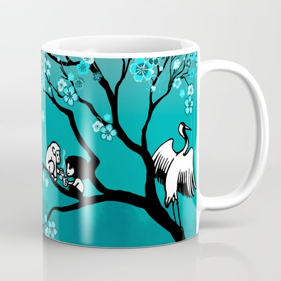 tea-time332629-mugs