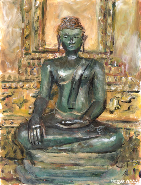2000-bouddha