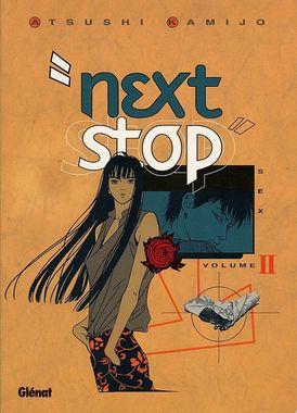 Next-stop-2-glenat